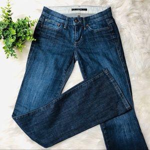 Joe's Jeans The Rocker Boot Cut